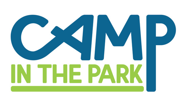 Camp in the Park