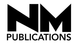 No.Mad Publications