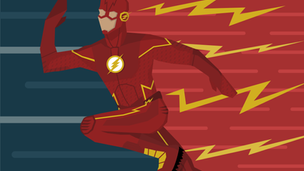 The Flash by Karissa Harbridge.png