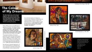 Art Gallery Magazine