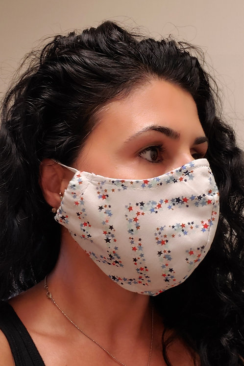 Face Mask Adults & Children