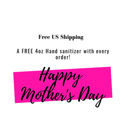 Happy Mother's Day (2).png