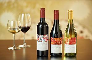 025_20171123_LEEUWIN-ESTATE_Food-Wine-Cu