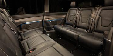 mercedes-v-interior-1000x499.jpg
