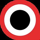 BRA__Logo_2_Print_Resolution_300dpi-44c0
