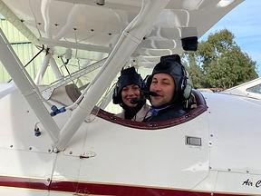 Couple Bi plane.JPG
