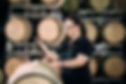 Sandalford_winemaker_Hope_Metcalf.jpg
