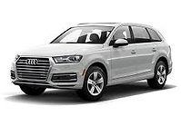Audi Q7.jpg