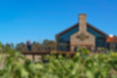 ​Barossa Wine & Food Experience