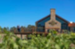 Barossa Wine & Food Experience