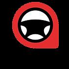 BRA Logo.png