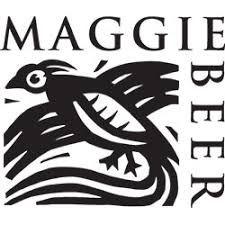 Maggie Beers.jpg