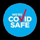 COVID_Safe_Badge_Digital-300x300_edited.