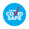 COVID_Safe_Badge_Digital-300x300_edited.
