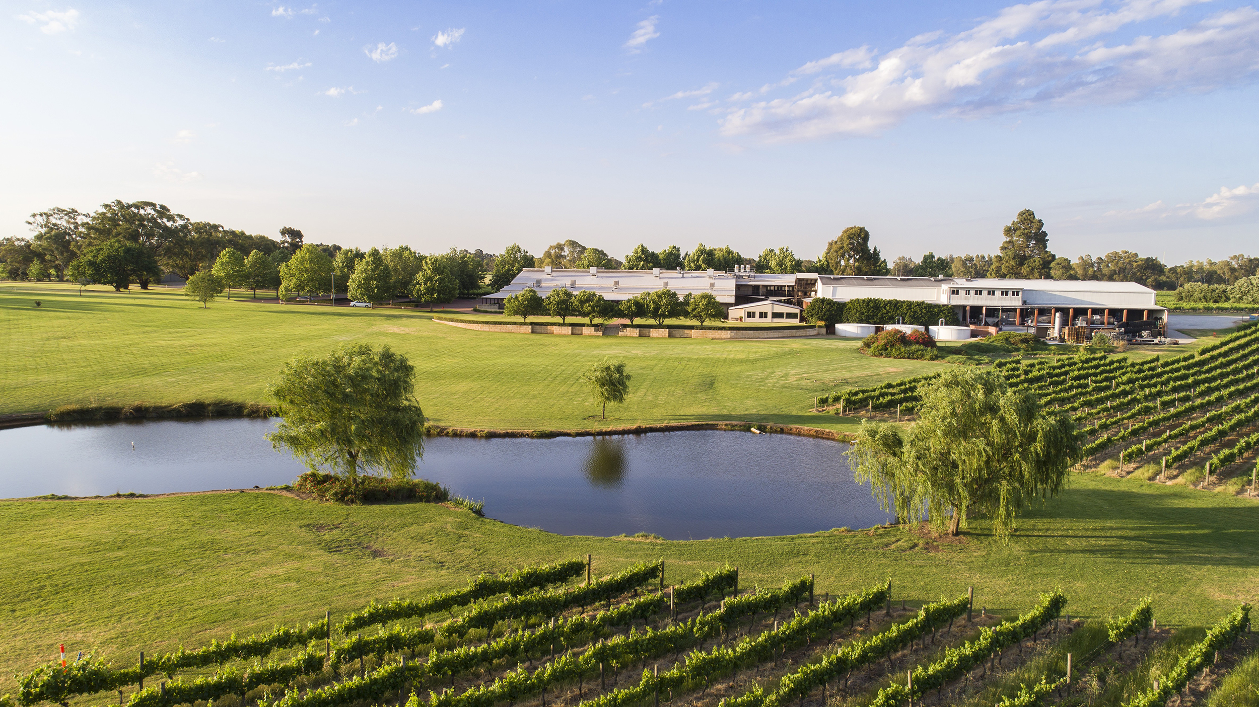 Sandalford_wide_winery_image