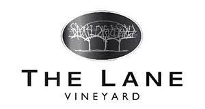 The Lane 1.jpg