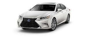 Lexus%202_edited.jpg
