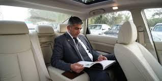 Chauffer.jpg