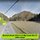 Thumbnail: Your Getaway in the Trees! 6.44-acre in Cocke County, Tennessee - Close to Dougl
