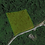 Thumbnail: 2.3 Acres for Your Vacation Home in New Tazewell! Close to Norris Lake!