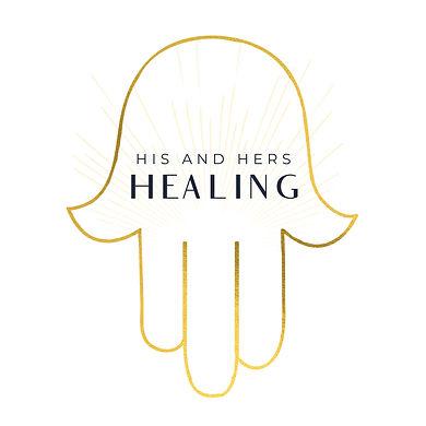 HH Healing Logo FINAL - Light.jpg