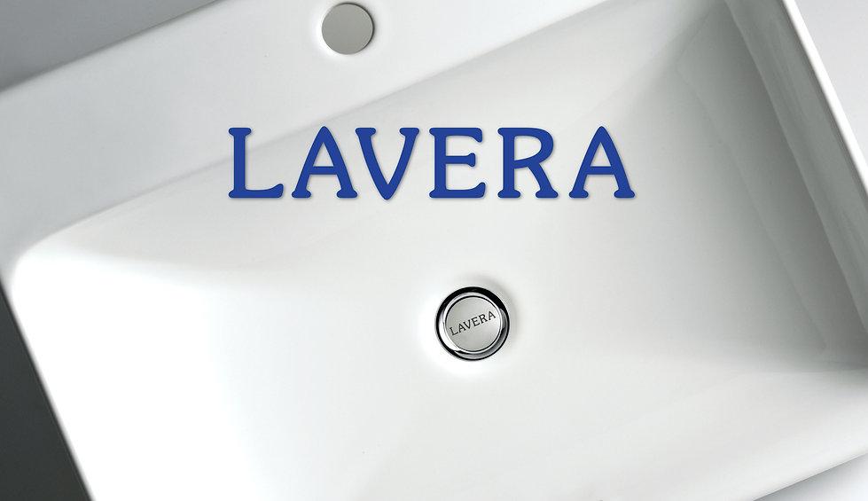 Lavera Board 1.jpg
