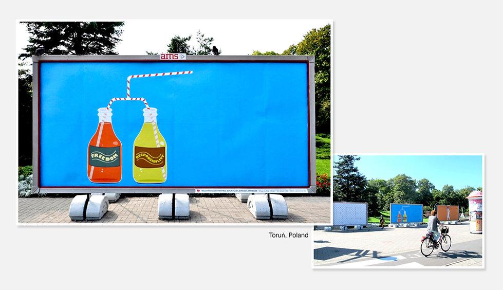 ArtMoves Board 1.jpg