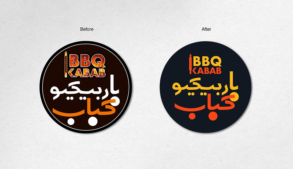 BBQ Kabab Board 1.jpg