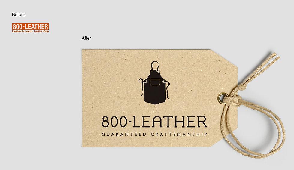 LeatherBoard.jpg