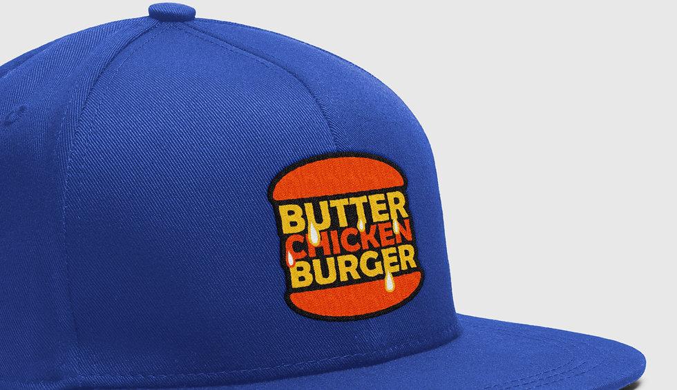 Burger Board 1.jpg