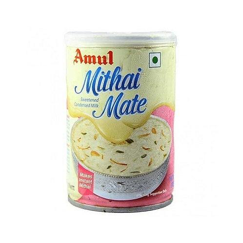 Amul Mithai Mate 200ml