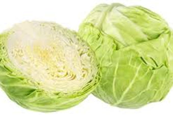 CABBAGE - 250 gm.