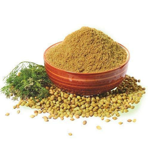 CORIANDER POWDER -200gm