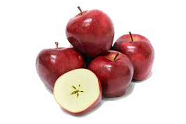 APPLE IMPORTED- 500 gm.