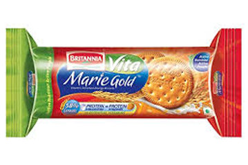 VITA MARIE GOLD - BISCUIT