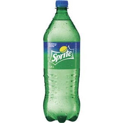 SPRITE- 500ML