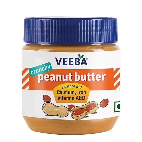 Veeba Peanut Butter