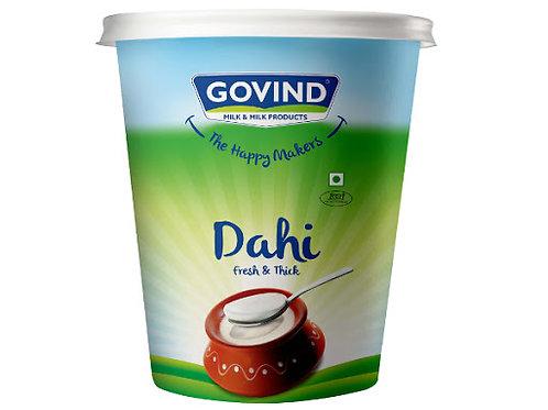 Govind Dahi 80gm