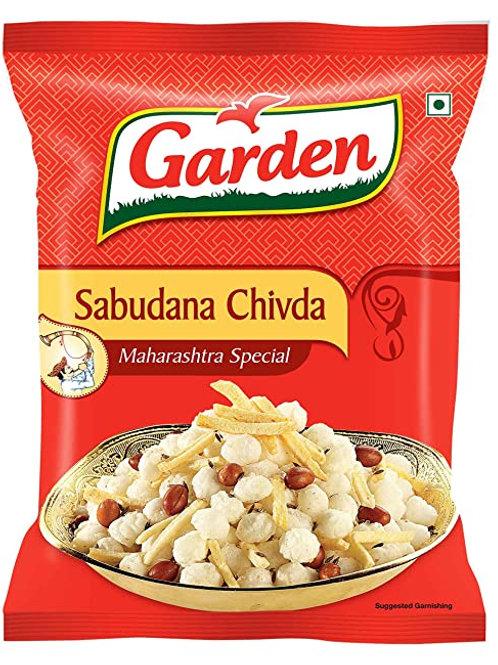 SABUDANA CHIVDA - 140gm
