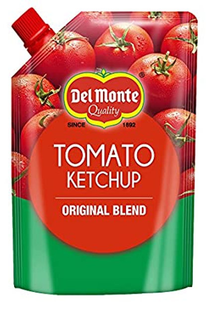 Delmonte Ketchup - 950gm