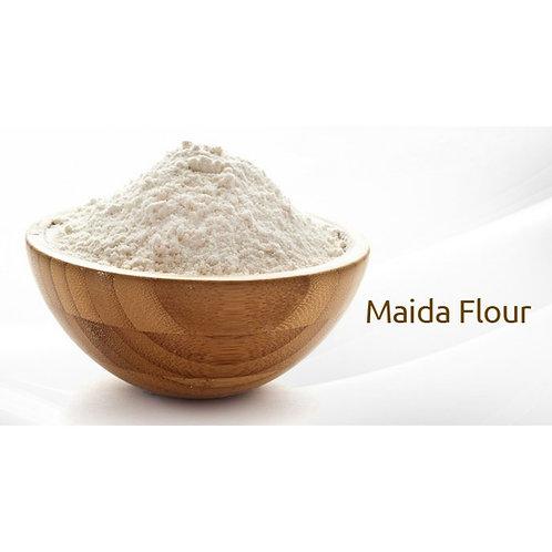 MAIDA - 500gm