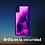 Thumbnail: Case Para Iphone Arena Green