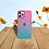 Thumbnail: Case Para Iphone Gradiente