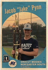 Jake Pynn Card Front.png