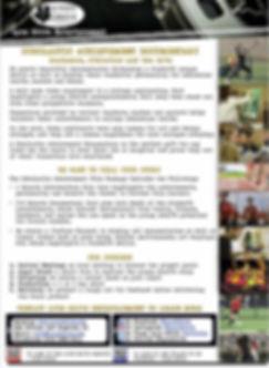 Scholastic Ach for Website.JPG