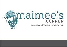 MAIMEE'S.jpg