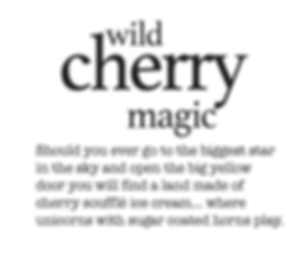 CHERRY STORY.png