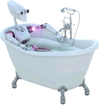 ROBOT-IN-A-BATH.png