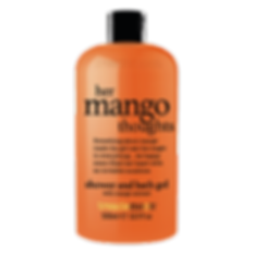 MANGO FOP-TRANS.png