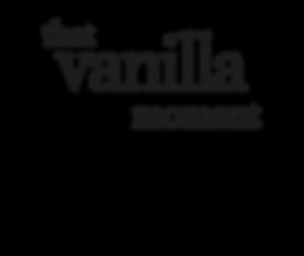 VANILLA STORY.png